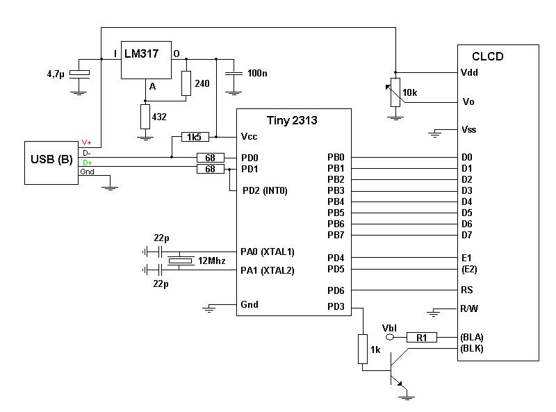 USB-LCD.png